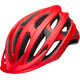 Bell Drifter Bike Helmet red